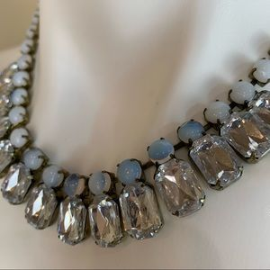 3 FOR $20  AMERICAN EAGLE OUTFITTERS Statement Necklace